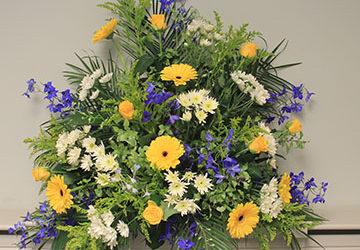 flowers-IMG_3490
